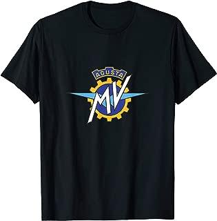 gift for men women T-Shirt