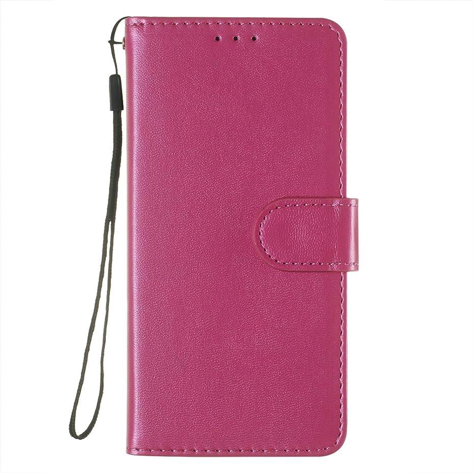 既婚バクテリア遅滞Docrax Sony Xperia 10 Plus ケース 手帳型 スタンド機能 財布型 カードポケット マグネット エクスぺリア10Plus 手帳型ケース レザーケース カバー - DOYHU250576 D1