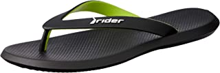 rider Men's R1 Ad Shoes
