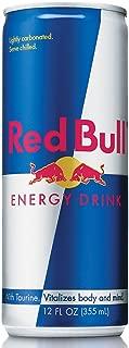 Red Bull Energy Drink, 16 oz. (12 pk.) (pack of 2)