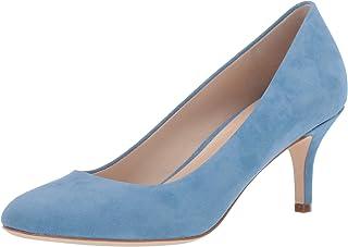 حذاء Ava Pump للسيدات من كول هان, (باسيفيك كوست سويد), 37 EU
