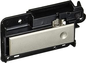 "2007-2014 SILVERADO SIERRA /"" SILVER /"" UPPER GLOVE BOX LATCH NEW GM #  15914995"