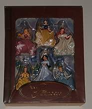 Best cinderella storybook ornament set Reviews