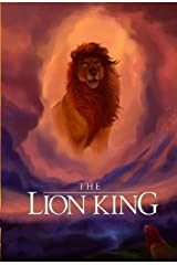 The Lion King: Screenplay Kindle Edition