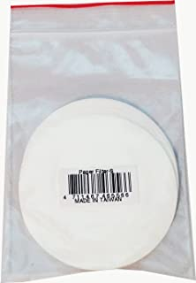 Yama Paper Filters for CDM8 (40)
