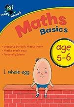 Best leap ahead maths basics Reviews