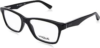 Vogue VO 2787 Women's Eyeglasses