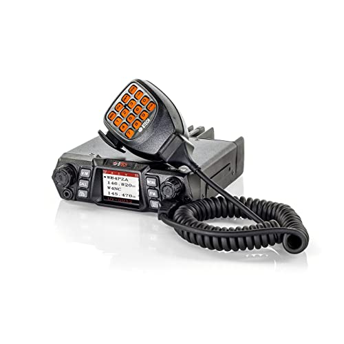 Motorola Mobile Radio: Amazon com