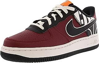Nike AIR Force 1 LV8 (GS) Mens Fashion-Sneakers 820438