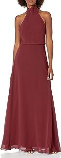 Jenny Yoo Women's Brett Dress