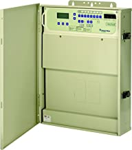 Pentair 520593 EasyTouch 4PSC-IC40 Single Body Pool Or Spa Control System, Includes SCG Integration & IC40 Cell