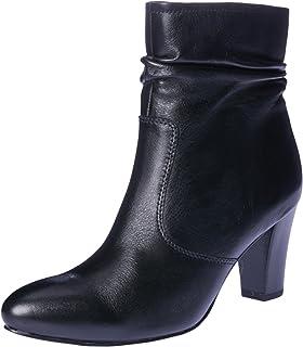 Sandler Women's Pippa Boots