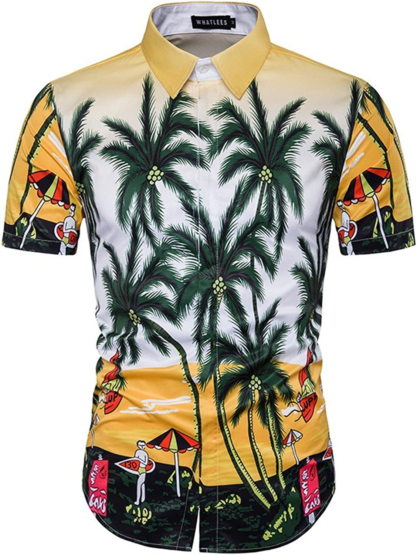 3d short sleeve Tshirt for menYU&XIN