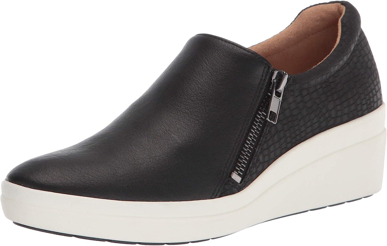 Naturalizer Women's Sierra Sneaker
