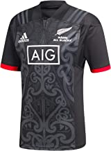 new zealand rugby shirt 2018