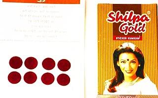 Shilpa Bindi (Size Dr-1)