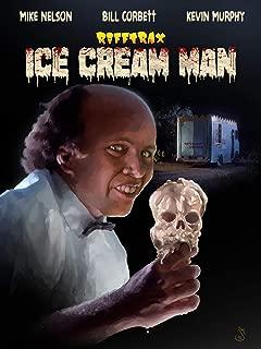RiffTrax: Ice Cream Man
