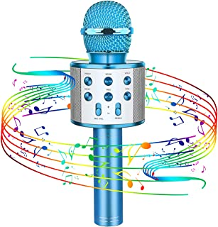 Best karaoke games for girls Reviews