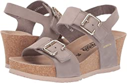 de26c48bb8b Light Grey Nubuck