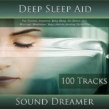 Grandfather Clock Tick Tock (10 Minutes) [For Tinnitus, Insomnia, Baby Sleep, De-Stress, Zen, Massage, Meditation, Yoga, Holistic Healing, Relaxation]