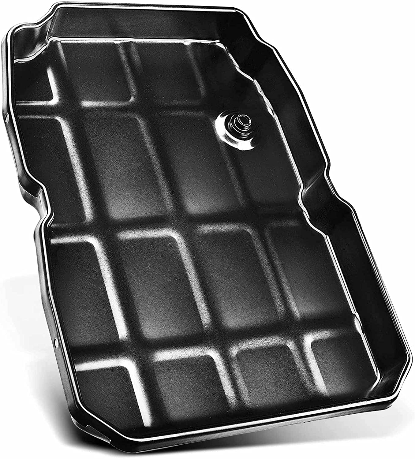 Transmission Oil Pan and Indianapolis Mall Drain Chrysler for Replacement 300 Plug Limited time trial price