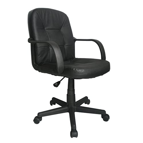 Outstanding Small Office Chair Amazon Co Uk Download Free Architecture Designs Scobabritishbridgeorg
