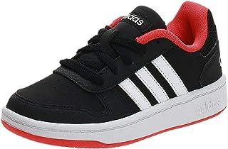 adidas Hoops 2.0 Unisex Kids' Shoes