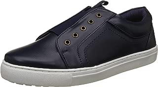 North Star Men's Barney Sneakers