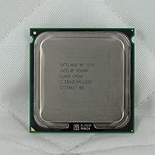 Intel Xeon Processor 5140 (4M Cache, 2.33 GHz, 1333 MHz FSB) - SLAGB (Renewed)