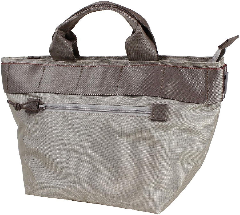 BRIEFING Womens Tote Bag BRL513219