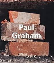 Paul Graham (Contemporary Artists (Phaidon))