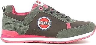 f85213a4 Amazon.es: colmar: Zapatos y complementos