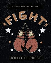 Best the fight of your life book Reviews
