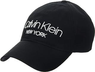 Calvin Klein CK NY BB cap Berretto da Baseball Uomo