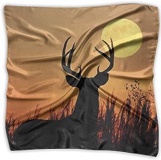 Amazon.es: 11-11-11 - djydky / Hombre: Ropa