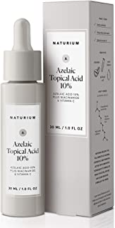 Azelaic Topical Acid 10%