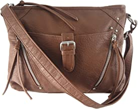 Best unionbay sling bags Reviews