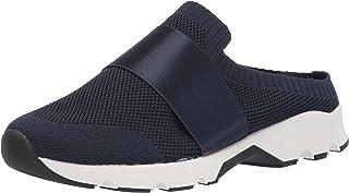 Anne Klein ANNE KLEON ONTHEGO womens Sneaker