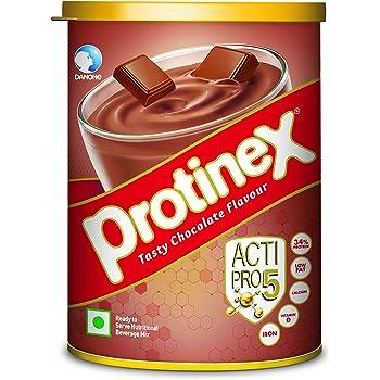 Protinex - 250 g (Tasty Chocolate)
