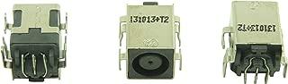 Original DC Power Jack Plug Charging Port for HP Elitebook 8460P 8470P 8470w DELL XPS 14Z L412Z ULTRABOOK