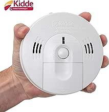 Best kidde co2 smoke detector Reviews