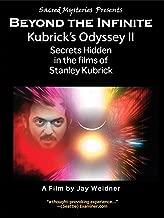 jay weidner movies