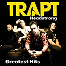 Best trapt greatest hits Reviews