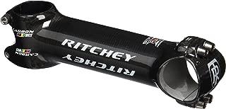 Ritchey WCS 4-Axis Matrix