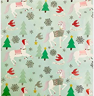 Best tree rex wrapping paper Reviews