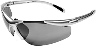 JiMarti JMP01 POLARIZED Sunglasses for Golf, Fishing, Cycling-Unbreakable-TR90 Frame