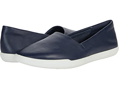 ECCO Simpil Loafer Women
