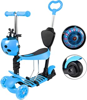 Amazon.es: Silla de ruedas para niños