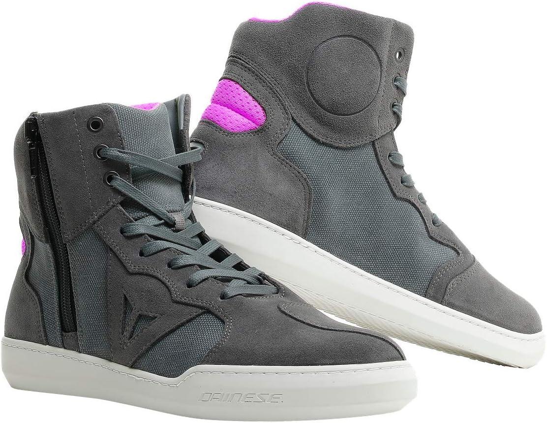 Max 73% OFF Metropolis Lady Shoes Anthracite Max 49% OFF 39 Fucshia