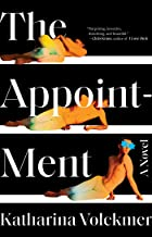 The Appointment: A Novel (English Edition)